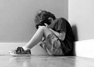 孤独症康复学校
