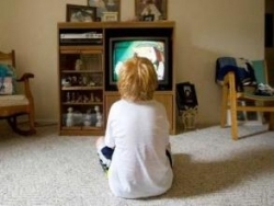 家长必读:关于儿童孤独症的常见问题